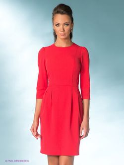 Платья Colambetta                                                                                                              Коралловый цвет