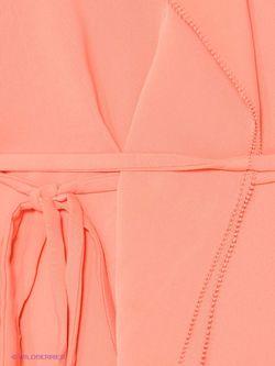 Топ Tom Farr                                                                                                              Персиковый цвет