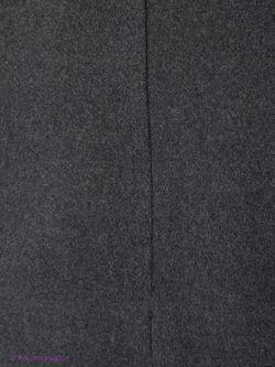 Пальто Hammond                                                                                                              Антрацитовый цвет