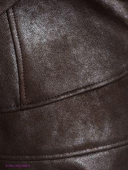Куртки Modress                                                                                                              коричневый цвет