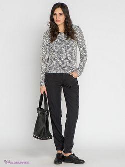 Джемперы Vero Moda                                                                                                              черный цвет