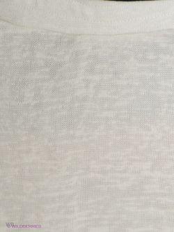 Юбки Vero Moda                                                                                                              Молочный цвет