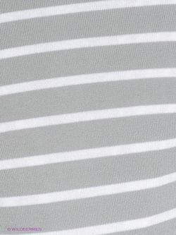Джемперы Bramante                                                                                                              белый цвет