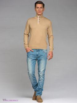 Джемперы RETIEF                                                                                                              бежевый цвет