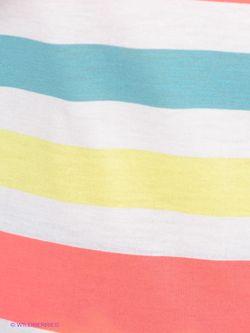 Поло Sela                                                                                                              желтый цвет