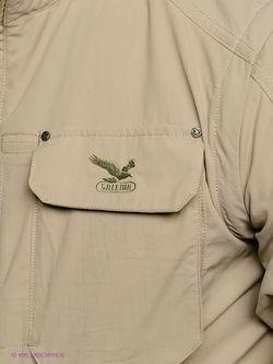 Куртки Salewa                                                                                                              бежевый цвет