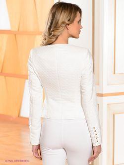 Жакеты Bandolera                                                                                                              белый цвет