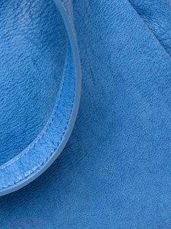 Сумки Caleidos                                                                                                              синий цвет