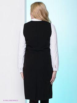 Платья Stilla                                                                                                              черный цвет