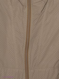 Ветровки Berloga                                                                                                              коричневый цвет