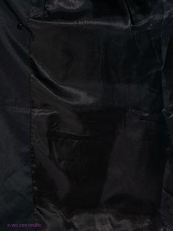 Плащи Odri                                                                                                              черный цвет