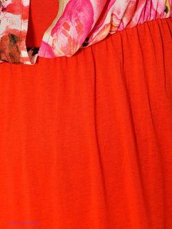 Платья Pura                                                                                                              красный цвет