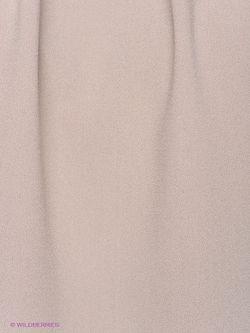 Платья Vaide                                                                                                              серый цвет