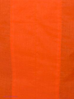 Блузки Top Secret                                                                                                              оранжевый цвет
