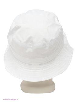 Панамы MAXVAL                                                                                                              белый цвет