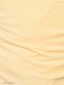Водолазки Mondigo                                                                                                              Кремовый цвет