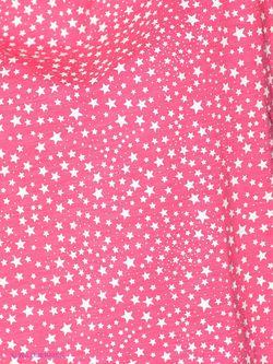 Футболка F5                                                                                                              розовый цвет