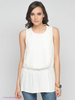 Кофточка Top Secret                                                                                                              белый цвет