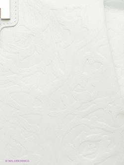 Сумки Afina                                                                                                              белый цвет