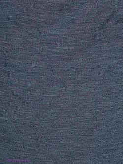 Кофточки Vero Moda                                                                                                              синий цвет