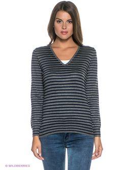Пуловеры Befree                                                                                                              None цвет