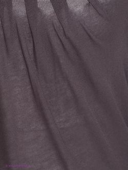 Кофточки Vero Moda                                                                                                              коричневый цвет
