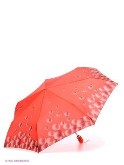 Зонты H.DUE.O                                                                                                              Коралловый цвет