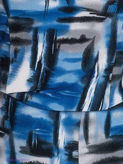 Комбинезоны Klimini                                                                                                              синий цвет
