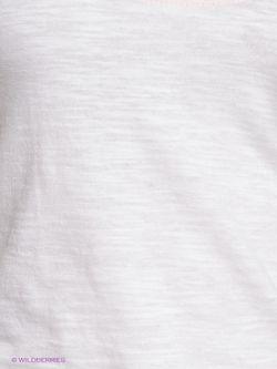 Топы Moodo                                                                                                              белый цвет