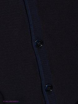 Кардиганы Guess                                                                                                              синий цвет