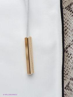 Сумки Vita Pelle                                                                                                              белый цвет