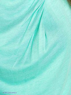 Кофточка Vero Moda                                                                                                              Бирюзовый цвет