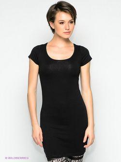 Платья Broadway                                                                                                              чёрный цвет