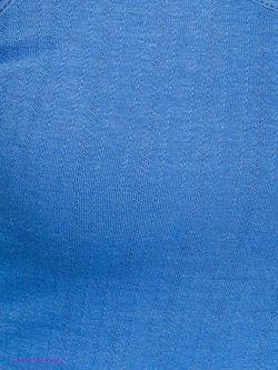Топы TimeOut                                                                                                              голубой цвет
