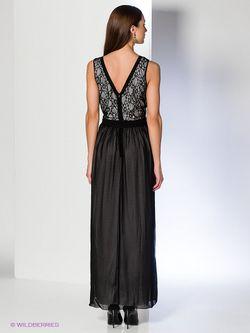 Платья Acasta                                                                                                              чёрный цвет