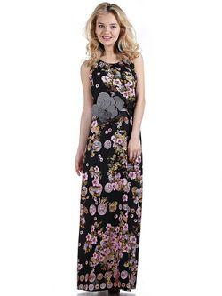 Платья Olivegrey                                                                                                              розовый цвет