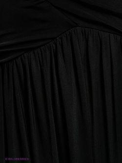 Комбинезоны Bsb                                                                                                              чёрный цвет
