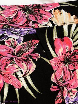 Брюки New Look                                                                                                              розовый цвет