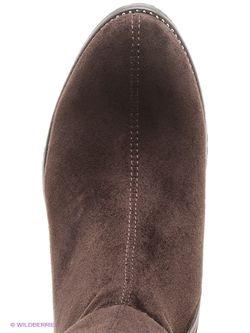 Ботфорты Wilmar                                                                                                              коричневый цвет