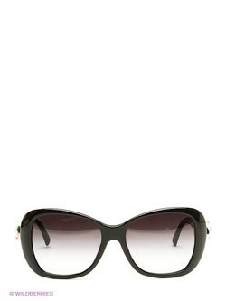 Солнцезащитные Очки Dolce & Gabbana                                                                                                              черный цвет