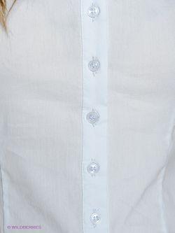 Рубашки adL - adilisik                                                                                                              None цвет