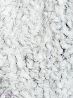 Жилеты Vero Moda                                                                                                              белый цвет