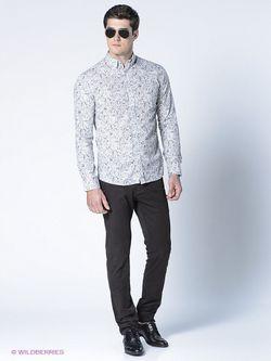 Рубашки Selected                                                                                                              белый цвет