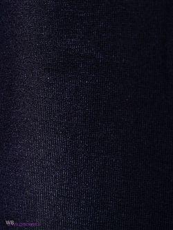 Платья Vero Moda                                                                                                              синий цвет
