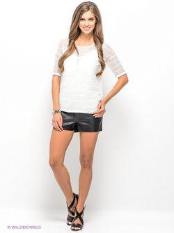 Кофточка Vero Moda                                                                                                              белый цвет