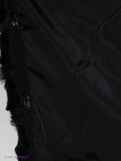 Пальто Vero Moda                                                                                                              None цвет