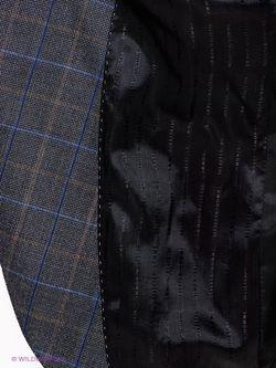 Пиджаки Selected                                                                                                              Антрацитовый цвет