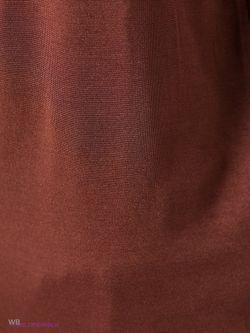 Кофточки Selected                                                                                                              коричневый цвет