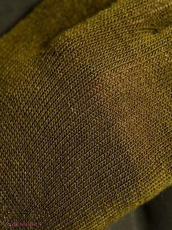 Перчатки Selected                                                                                                              Оливковый цвет