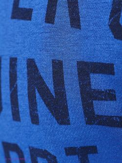 Толстовки s.Oliver                                                                                                              синий цвет